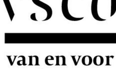 VSCD logo 2