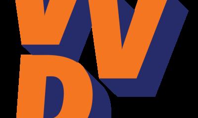 VVD Tweede Kamer