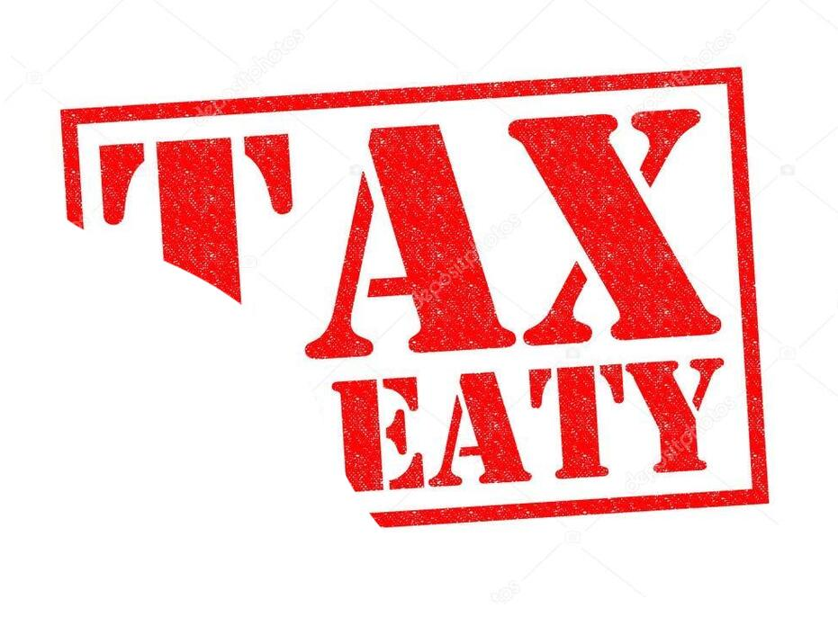 Depositphotos 59038693 stock photo tax treaty
